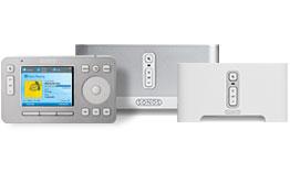 Sonos_bundle_150